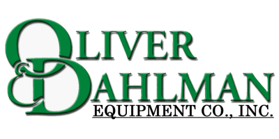 Oliver & Dahlman Equipment Co., Inc.