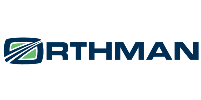 Orthman Manufacturing Inc