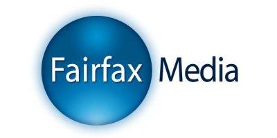 Fairfax Media Limited