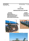 Stalk Cutter Brochure
