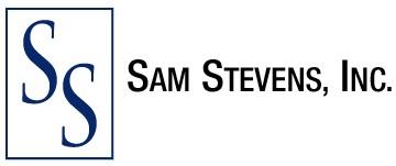 Sam Stevens, Inc.