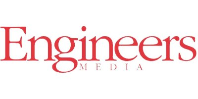 Engineers Media