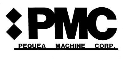 Pequea Machine Corp