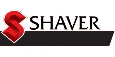 Shaver Manufacturing Company