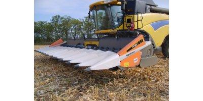 OptiCorn  - Corn Header