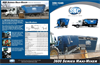 SAC - Model 3600 Series Maxi-Mixer - Feed Mixers - Brochure