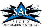 Sioux Automation Center, Inc. (SAC)