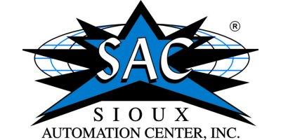 Sioux Automation Center, Inc. (SAC)