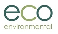 Eco Environmental Services Ltd