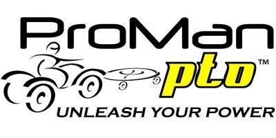 ProManPTO LLC