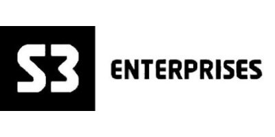 S3 Enterprises Inc.