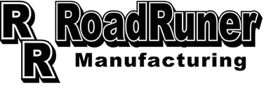 Roadruner Mfg LLC