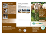 ECOGRID Agriculture - Brochure