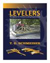 V-Blade - Model VBL - Leveler Brochure