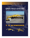 Model SLP-F - Folding Tri-Plane Open Field Levelers Brochure