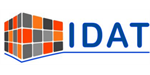 IDAT - CAD/CAM Interface Software