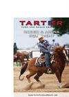 Rodeo & Arena Catalog