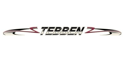 Tebben Enterprises Inc.