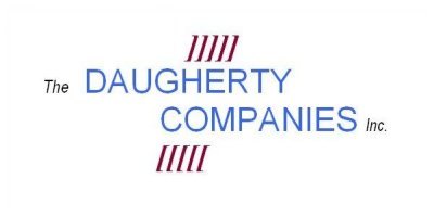 The Daugherty Companies, Inc.