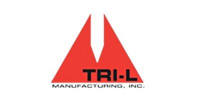 Tri-L Manufacturing, Inc.