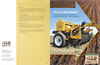 Model OTG - Seed Drill Brochure