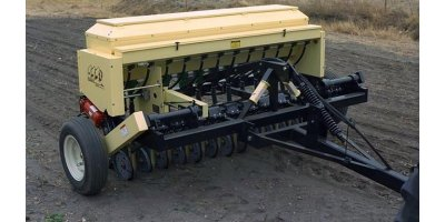 Model FLEXII Series - Grain Drill