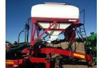 Model ST-6 - Strip Till Granular Fertilizer Applicator