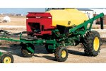 Model 1665  - Air Seeder Mount Inoculant Applicator