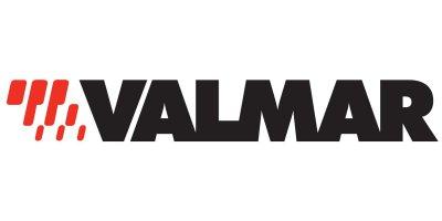 Valmar Airflo Inc.