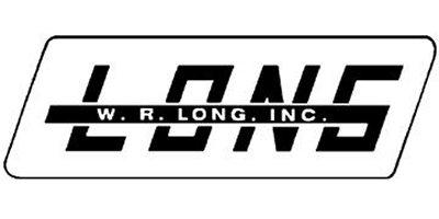 W.R.Long Inc.