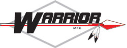 Warrior Mfg., LLC