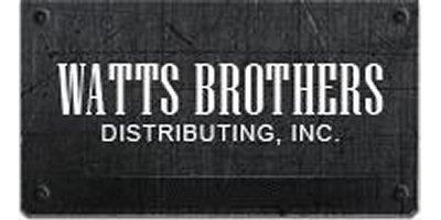 Watts Brothers Distributing, Inc.