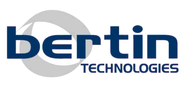 Bertin Technologies - Laboratory Equipment