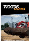 Model LS72 - Loaders Manual