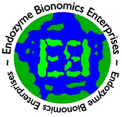 Endozyme Bionomics Enterprises