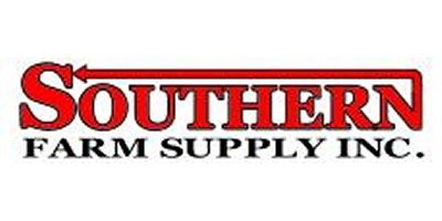 Southern Farm Supply, Inc.