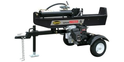 SpeeCo - Model 401635BB 35 Ton - Log Splitter