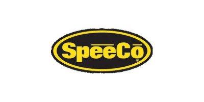 SpeeCo Inc.