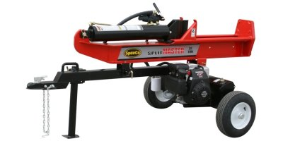SpeeCo - Model 401625PH 25 Ton - Log Splitter