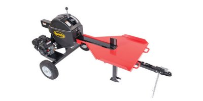 SpeeCo - Model 580899 - Commercial Kinetic Log Splitter