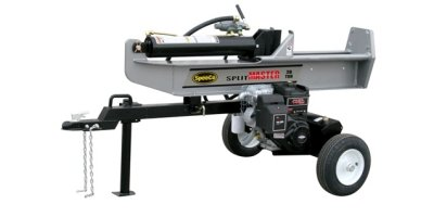 SpeeCo - Model 401628BB 28 Ton - Log Splitter