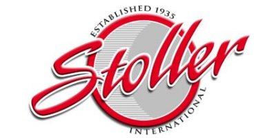 Stoller International
