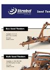 Bulk Seed Tender- Brochure