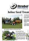 Seed Treater- Brochure