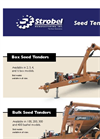 Box Seed Tender Brochure