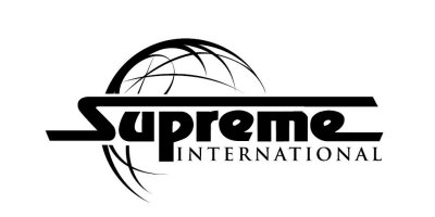 Supreme International Ltd