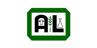A&L Canada Laboratories Inc