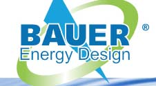 Bauer Energy Design Inc.
