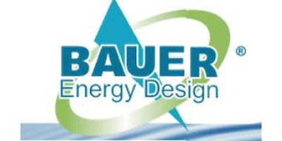 Bauer Energy Design Inc