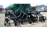 Dietrich - Manure Injection Tank Bar